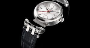 Halchimy montre