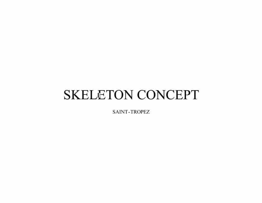 SKELETON-CONCEPT2