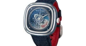 SEVENFRIDAY_Watch_OffSeries_WebAssets_T101_Oblique_800px