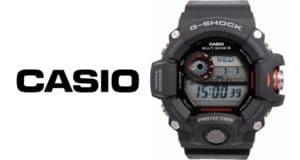 G-SHOCK GW-9400BSPP-1ER