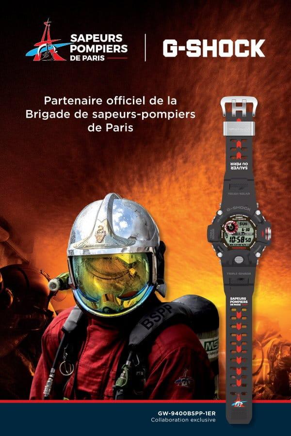 G-SHOCK_x_Brigade-de-sapeurs-pompiers-de-Paris